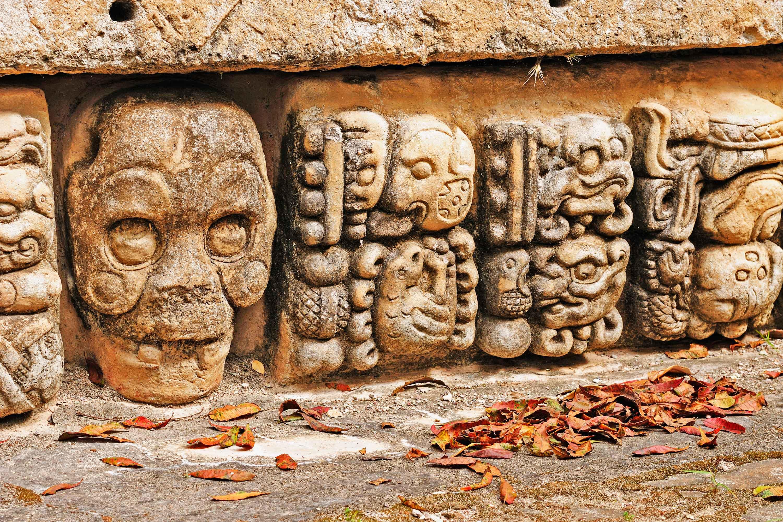 Resultado de imagem para maias