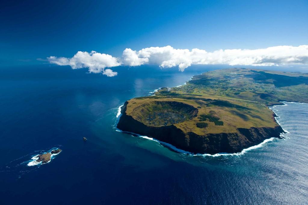 Rapa-Nui_paisaje