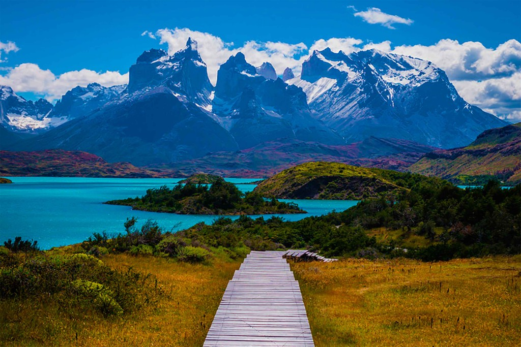 torres_paine_chile_blog