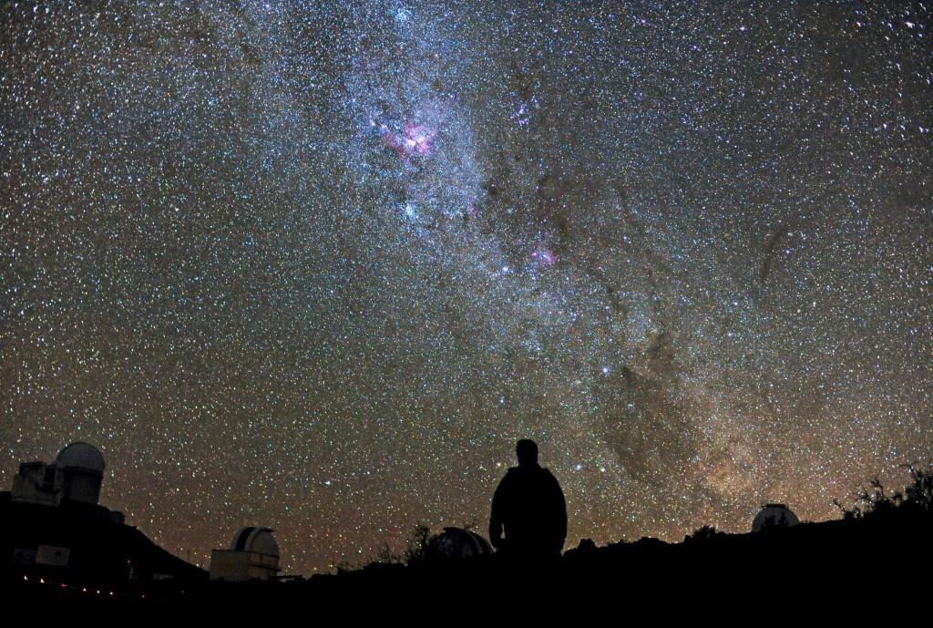 Noite-em-La-Silla,-Observatorio-ALMA---blog-2