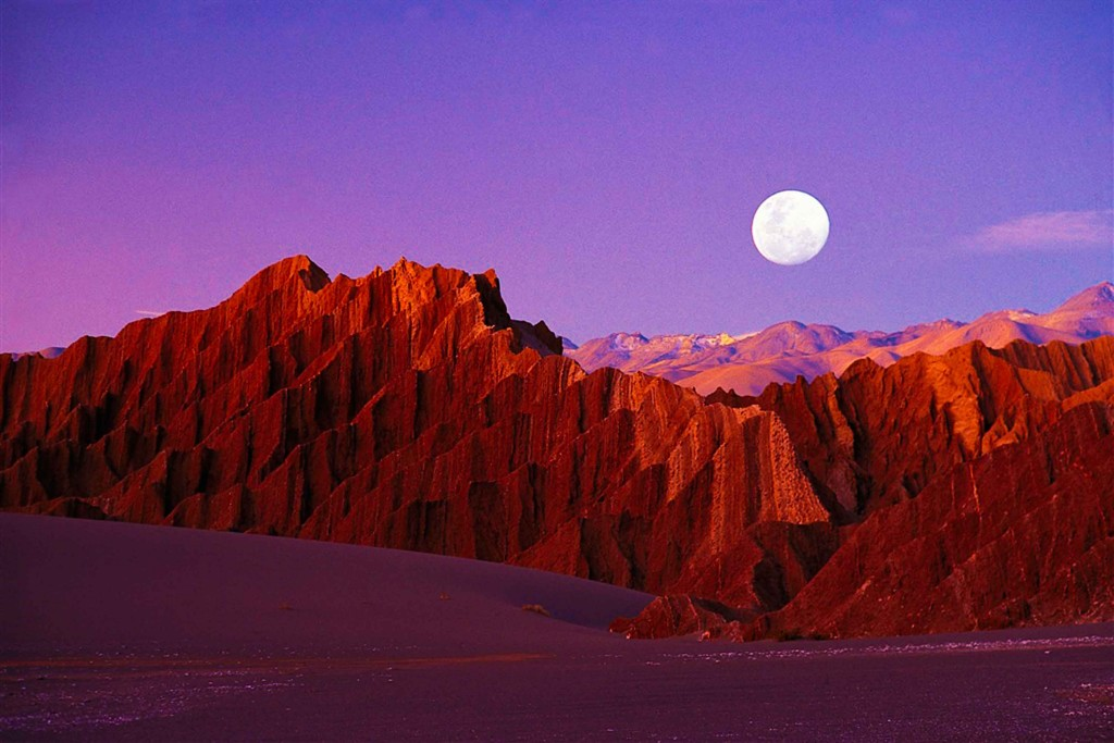 atacama-moon-blog-1
