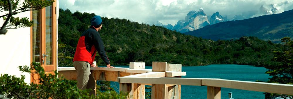 camp-patagonia-blog