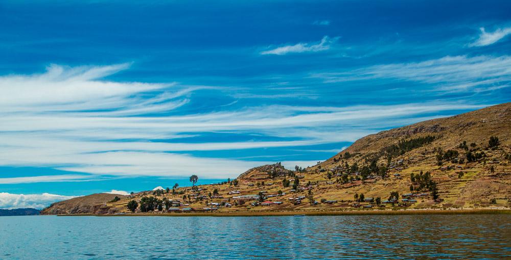 blog-titicaca-3