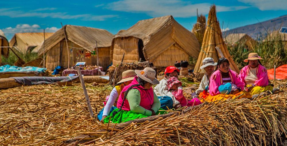 blog-titicaca-5