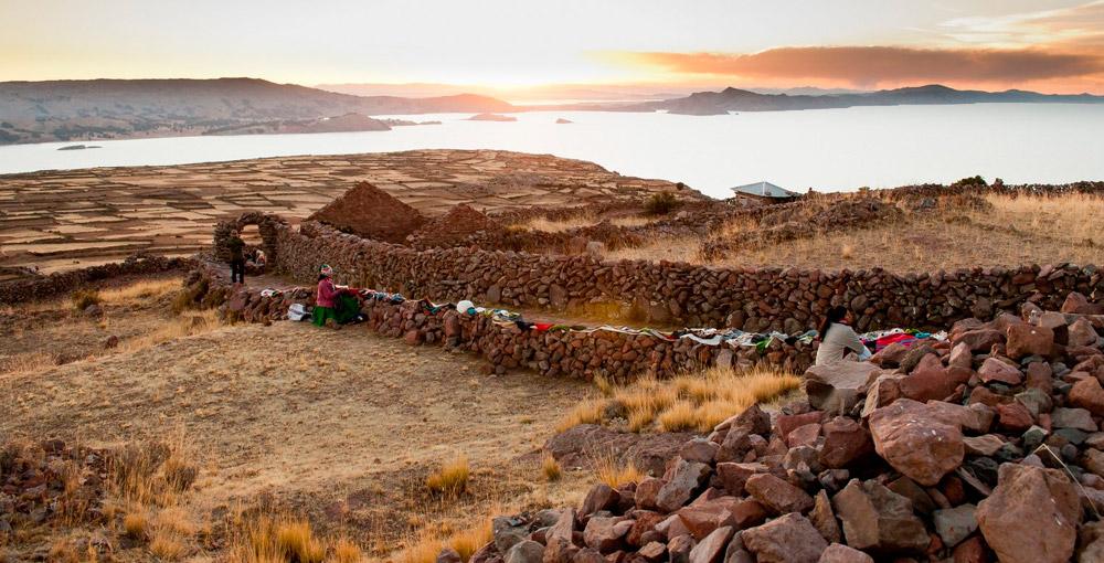 blog-titicaca-8