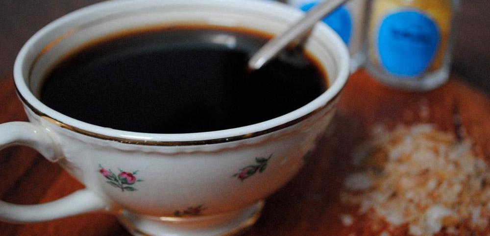Cafe-com-Sal-3