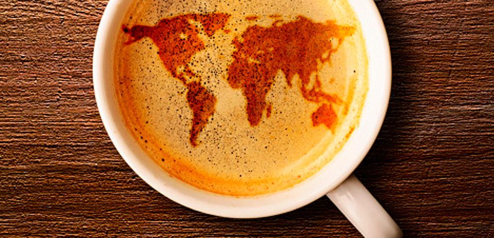 Cafe-pelo-mundo-2