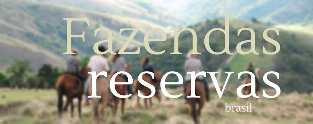 blog-posts-fazenda-reserva