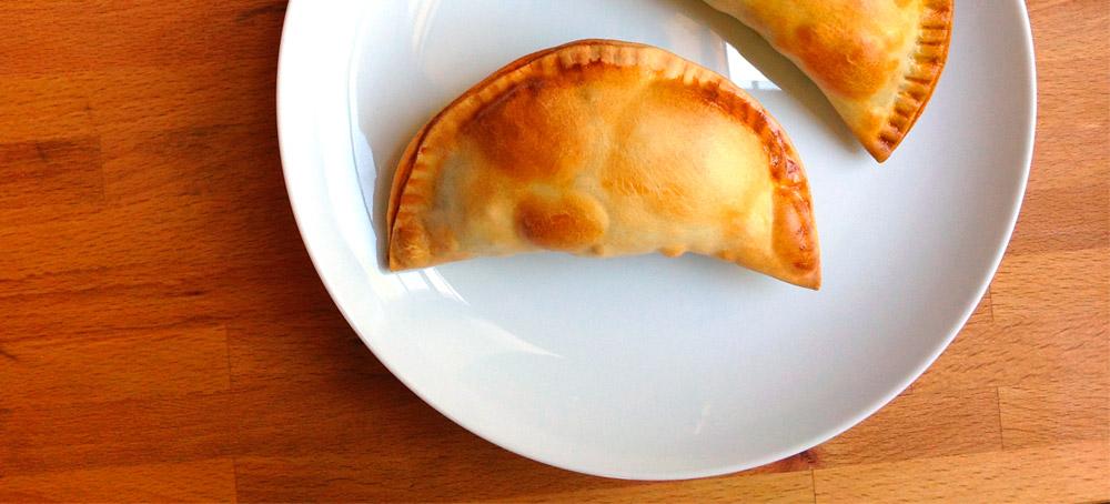 empanada-arg-5