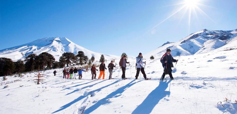blog-centros-ski-chile-corralco