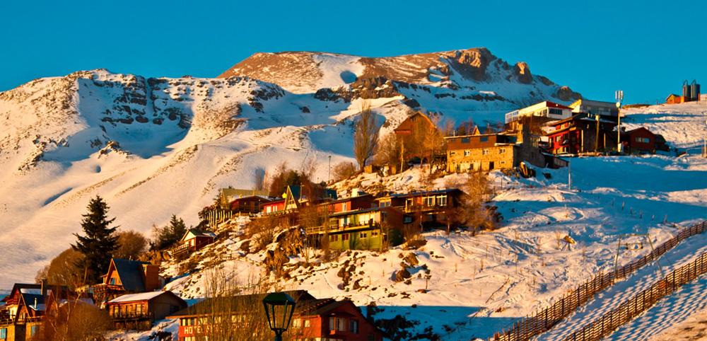 blog-centros-ski-chile-farellones