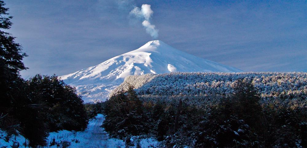 blog-centros-ski-chile-pucon