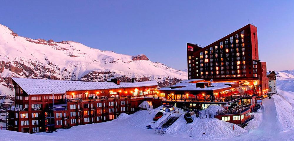 blog-centros-ski-chile-vallenevado