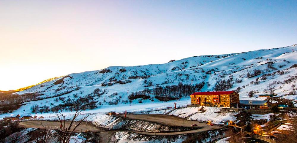 blog-centros-ski-chile
