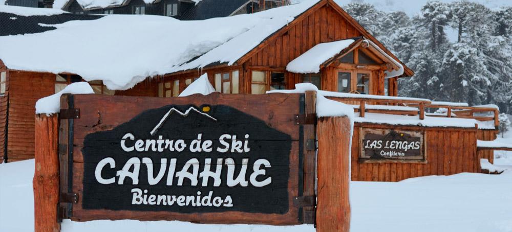 neve-ski-argentina-caviahue