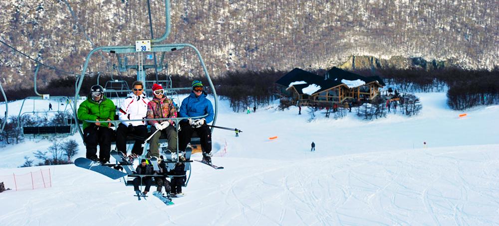 neve-ski-argentina-cerro-castor