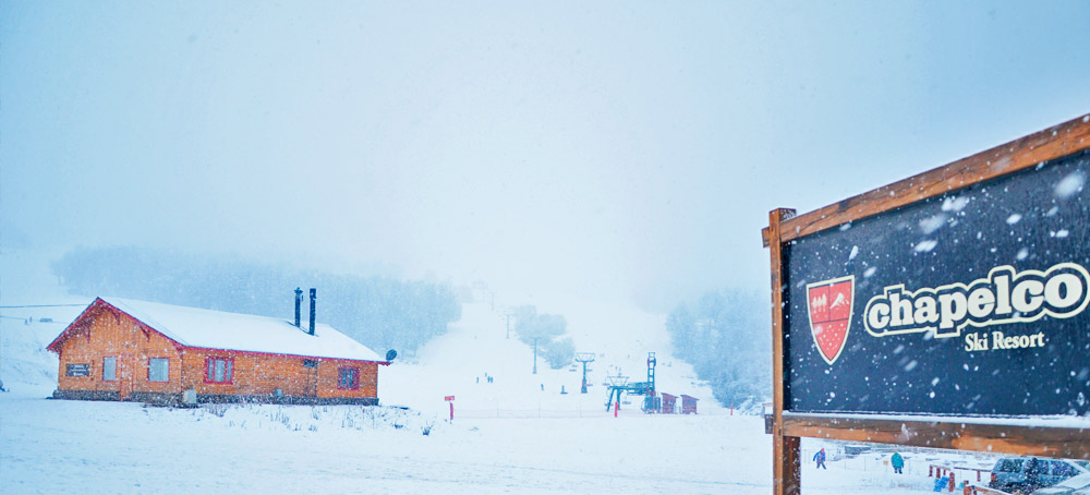 neve-ski-argentina-cerro-chapelco