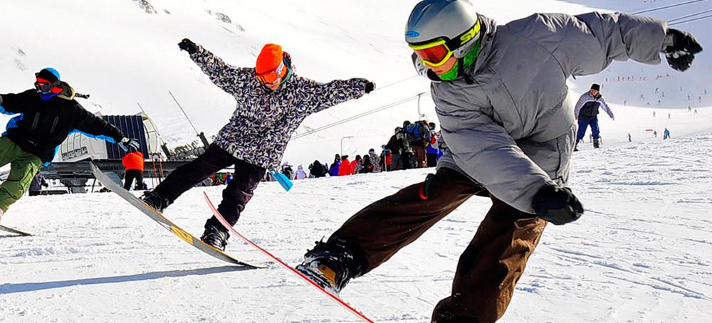neve-ski-argentina-esquel