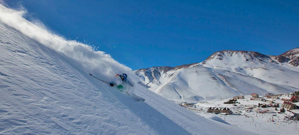 neve-ski-argentina-las-lenas
