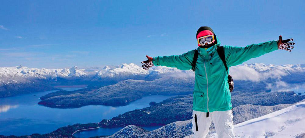 neve-ski-argentina-villa-la-angostura